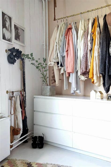 bedroom organization ideas 38 best bedroom organization ideas and projects for 2019 10586 | 17 bedroom organization ideas homebnc