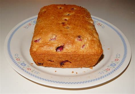 how to make delicious toast how to make delicious cranberry bread from scratch