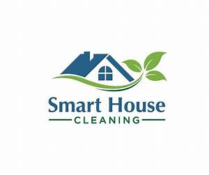 30 top best carpet cleaning logo design inspiration 2018 for Carpet house logo