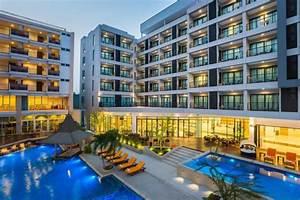 J Inspired Hotel Pattaya Pattaya Ofertas de último minuto en J Inspired Hotel Pattaya Pattaya