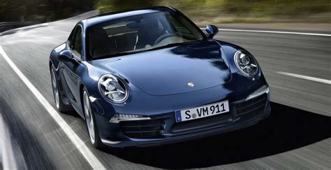 fuel efficient sports cars best fuel efficient sports car car with high fuel economy