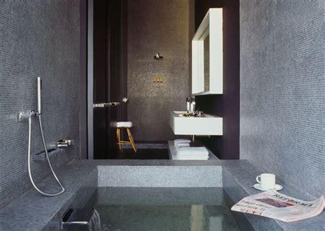 bathroom mirror lighting ideas eclectic archives interior design york