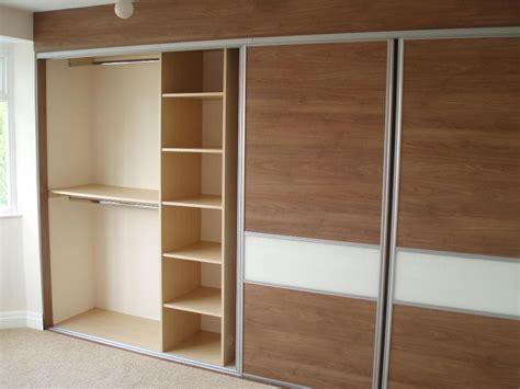 Ikea Cupboard Doors by 25 Cupboard Sliding Doors Cupboard Ideas