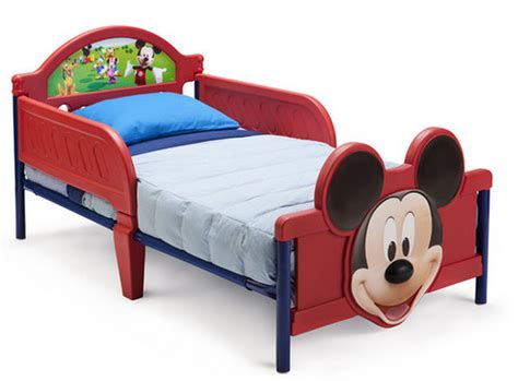Top 6 Cutest Toddler Beds For A Boy's Room  Cute Furniture
