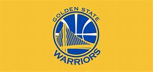 Stephen Curry Golden State Warriors Logo Pictures to Pin ...
