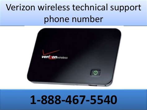 phone number to verizon 1 888 467 5540 verizon wireless technical support phone number