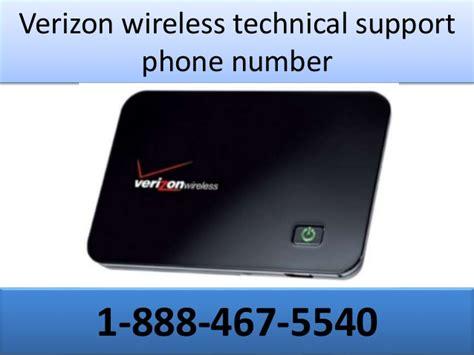 verizon help desk verizon customer service phone number