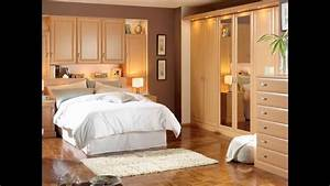 Small Bedroom Layout Has Decor Bedroom Feng Shui Layout