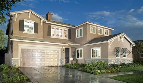 neutral bathroom ideas showcase of top driveways trusted home contractors