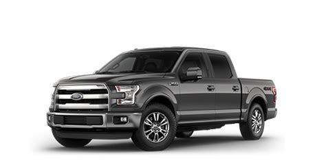 ford  exterior color options autonation ford