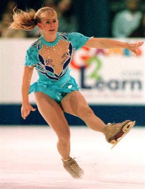 Image result for nancy kerrigan beautiful skating