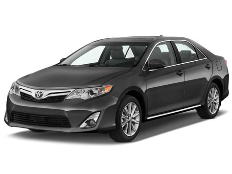Toyota Camry 2014 5 by Used Camry Le 2014 5 For Sale