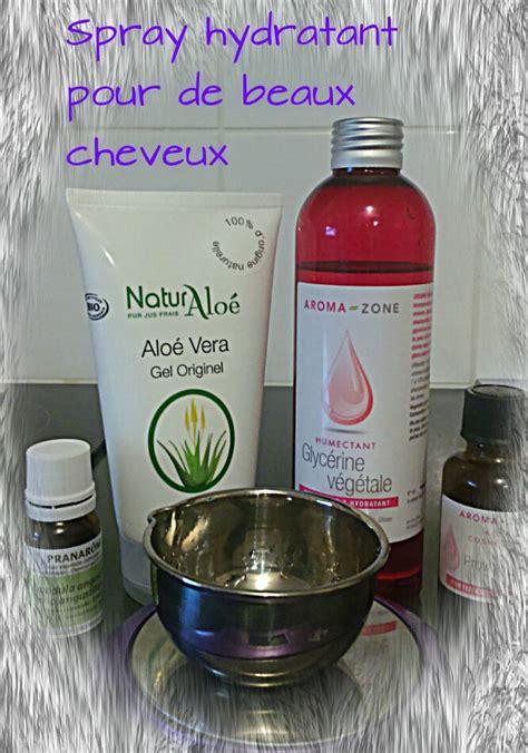 spray hydratant cheveux maison 17 meilleures id 233 es 224 propos de cheveux cr 233 pus fris 233 s sur cheveux fris 233 s et boucl 233 s
