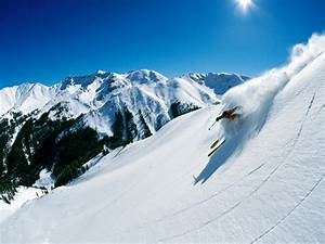 Ski Silverton Mountain  Colorado  Best American Adventures
