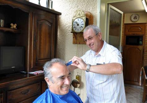 chambre des metiers aude le passage d 39 agen coiffeur pour hommes à domicile depuis