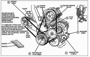 Wiring Diagram  8 Dodge Ram Parts Diagram Service Manual