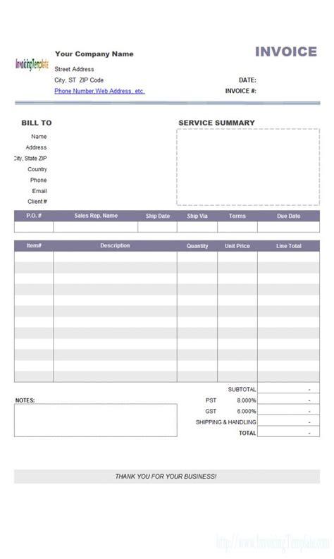 libreoffice business card template libreoffice invoice template invoice sle template