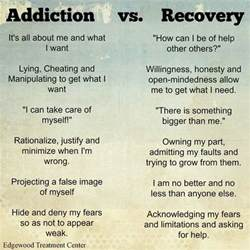 addiction  recovery mental health quotes pinterest