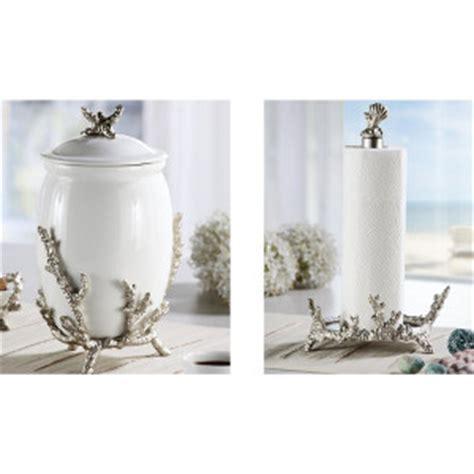 beach kitchen decor  nautical kitchen accessories