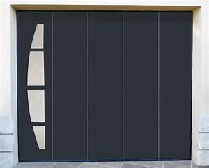 Demi porte coulissante portefentre coulissante vantaux for Porte de garage coulissante avec achat porte coulissante