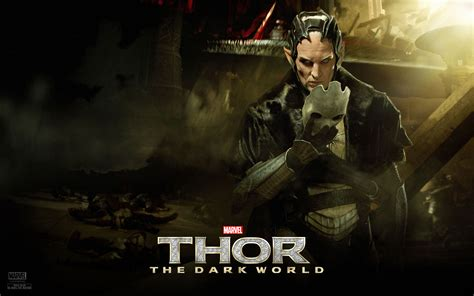 thor   dark world   wallpapers hd facebook