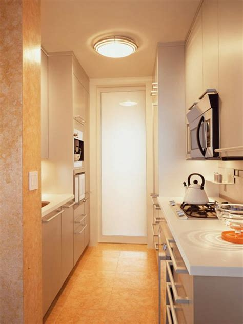 Decorating Ideas For Galley Kitchen by Small Galley Kitchen Design Pictures Ideas From Hgtv Hgtv