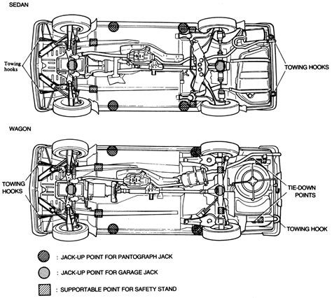 repair guides introduction autozone