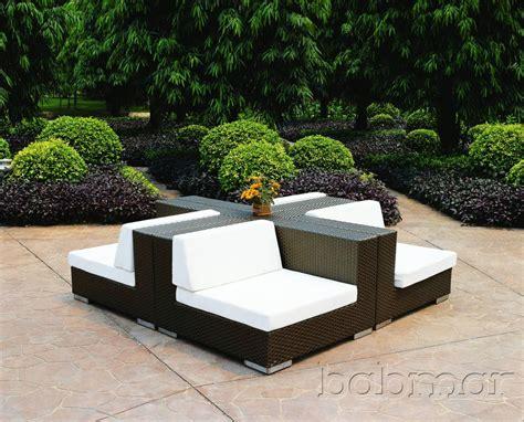 outdoor furniture modern outdoor sofa sets modern patio set contemporary