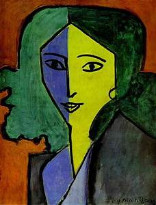 Where is Ariadne?: Henri Matisse