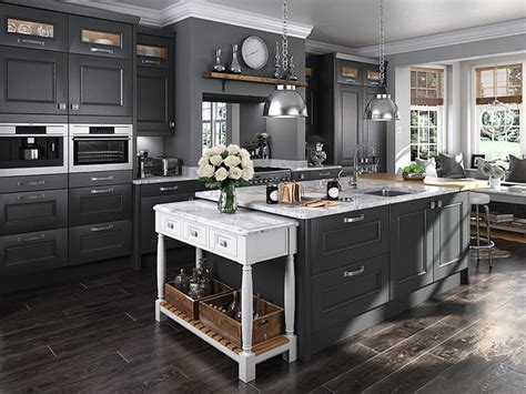 pin  cindy rodriguez  cool home decor kitchen