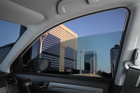 automotive window films clearview tinting