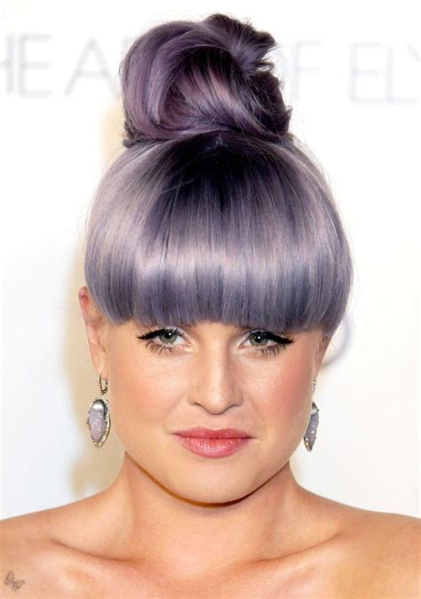 Best 25+ Wash Out Hair Dye Ideas On Pinterest  What Is