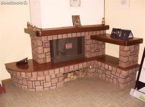 rivestimenti forni a legna stock caminetti rivestimenti forni stufe