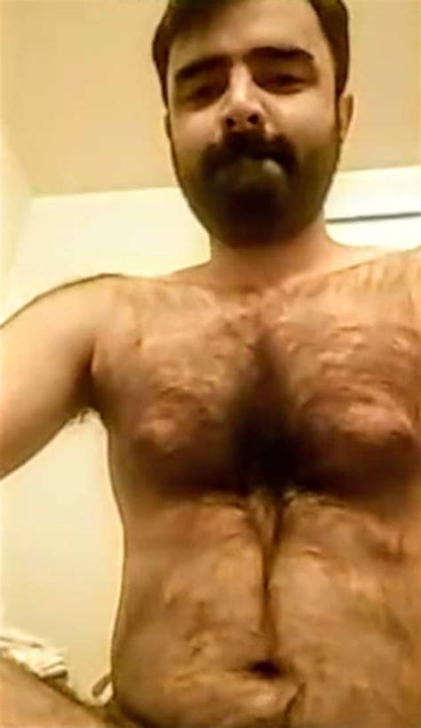 mindy vega naked pussy