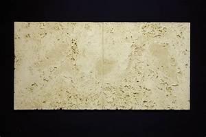 Coral Stone-USA, Faux Coral Stone