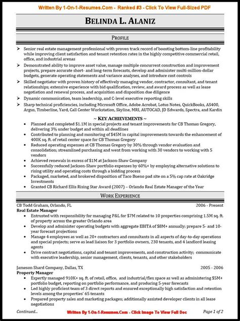 cleaning supervisor resume skills account assistant resume