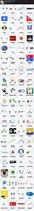 logo quiz in - 28 images - logo quiz, all logos 88 logos ...