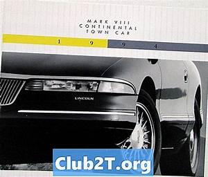 2001 Rajah Solara Wiring Audio Kereta Toyota - Kereta