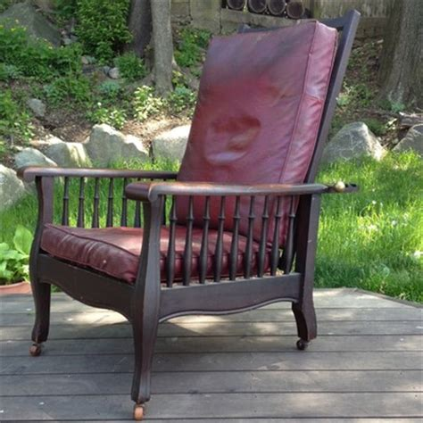 used outdoor furniture in ct outdoor furniture