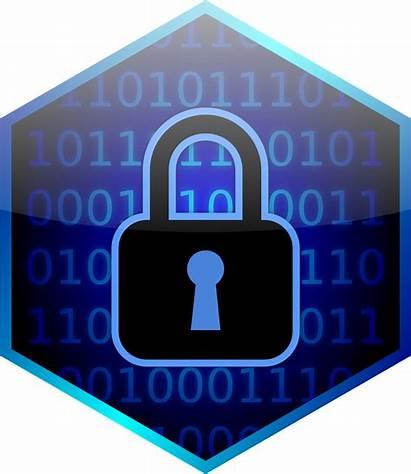 Security Informatica Sicurezza Cyber Aziendale Dalla Sies