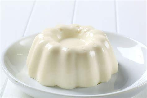 cuisine tout compris blanc manger coco comment réussir parfaitement la recette