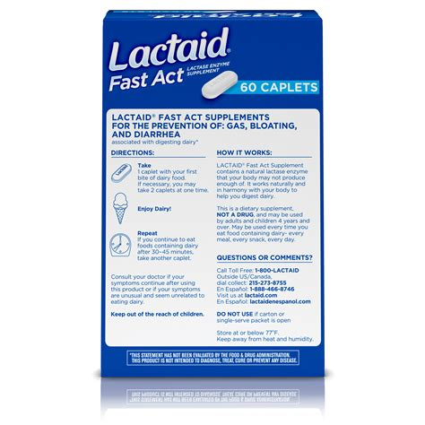 Lactaid For Kids Kids Matttroy
