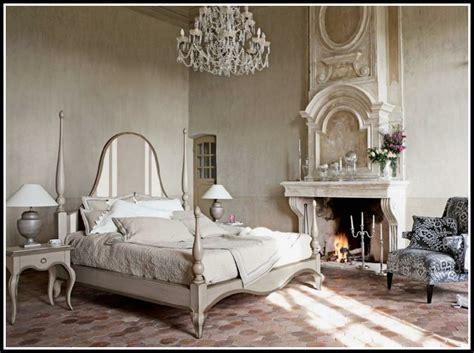 shabby chic bett bett shabby chic kaufen betten house und dekor galerie