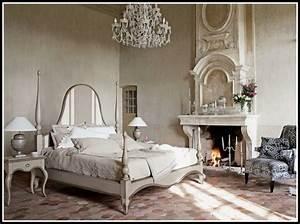 Welches Bett Kaufen : bett shabby chic kaufen download page beste wohnideen galerie ~ Frokenaadalensverden.com Haus und Dekorationen