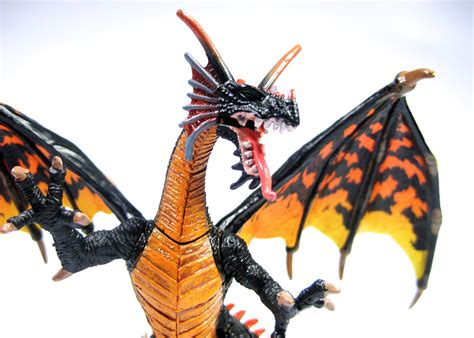 4d Puzzle Mystery Dragon