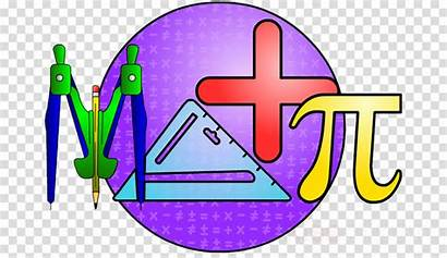 Science Clipart Math Teacher Education Transparent Mathematics