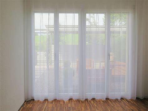vorhänge kaufen vorhang transparent kaufen vorhangbox ch