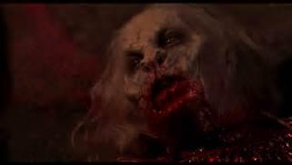 Bram Stoker s Dracula ...