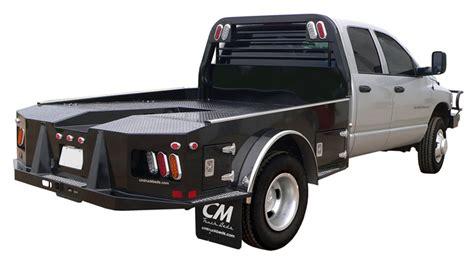 21342 cm truck beds er model truck bed johnson manufacturing