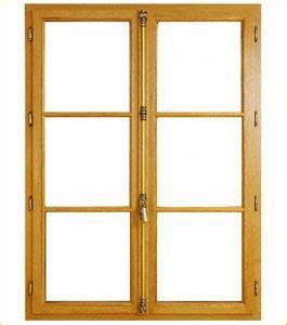 Fenetre Bois Double Vitrage : fenetre bois double vitrage prix fenetre barockines ~ Premium-room.com Idées de Décoration